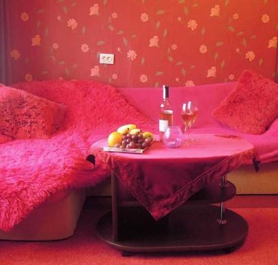 квартира на сутки в копыле для праздника